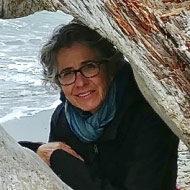 Suzan Scribner-Reed