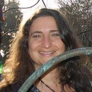 Theresa Arico