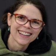 Karen Sosa