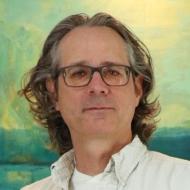 R. Scott Horner