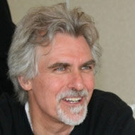 Alan Dehmer