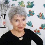 Cathy Kiffney